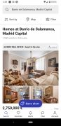 Fotocasa rent and sale image 1 Thumbnail