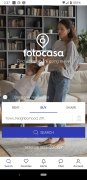 Fotocasa rent and sale image 2 Thumbnail