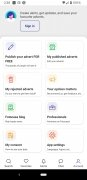 Fotocasa rent and sale image 5 Thumbnail