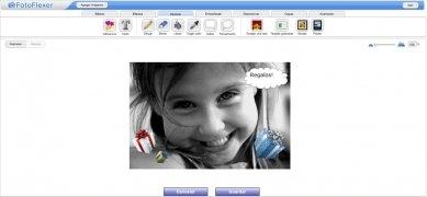 FotoFlexer imagen 1 Thumbnail