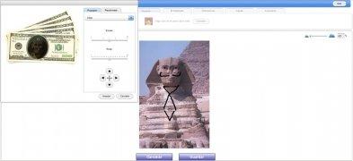 FotoFlexer image 2 Thumbnail