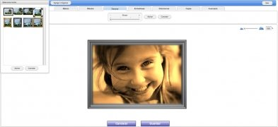 FotoFlexer immagine 4 Thumbnail