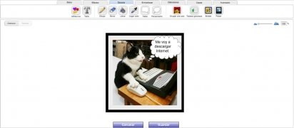 FotoFlexer imagen 6 Thumbnail