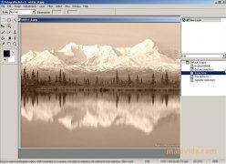 Fotografix imagen 4 Thumbnail