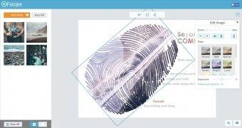FotoJet imagen 6 Thumbnail
