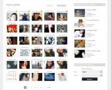 Fotolog immagine 4 Thumbnail