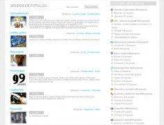Fotolog immagine 5 Thumbnail