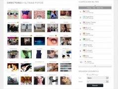 Fotolog image 6 Thumbnail