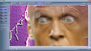 FotoMix immagine 4 Thumbnail