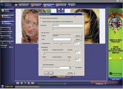 FotoMorph immagine 4 Thumbnail