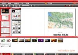 Fotoprix PhotoBook Изображение 2 Thumbnail