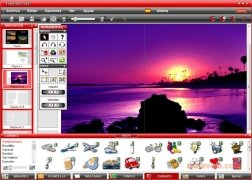 Fotoprix PhotoBook Изображение 3 Thumbnail