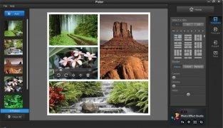 Fotor immagine 6 Thumbnail