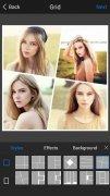 FotoRus - Selfie Video Cam y Editor de fotos imagen 1 Thumbnail