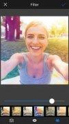 FotoRus - Selfie Video Cam y Editor de fotos imagen 3 Thumbnail