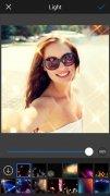 FotoRus - Selfie Video Cam y Editor de fotos imagen 4 Thumbnail