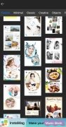 FotoRus imagem 3 Thumbnail
