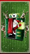 Christmas Booth: Festive Photo Fun + Xmas Stickers image 4 Thumbnail