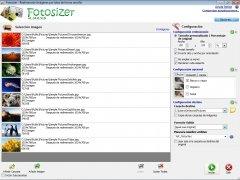 Fotosizer image 2 Thumbnail