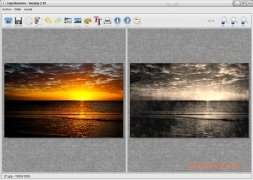 FotoSketcher immagine 5 Thumbnail