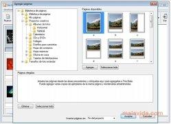 FotoSlate image 3 Thumbnail