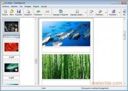 FotoSlate image 4 Thumbnail