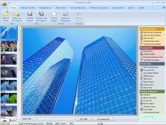 FotoWorks imagen 1 Thumbnail