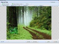 FotoWorks imagen 2 Thumbnail