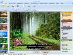 FotoWorks imagen 4 Thumbnail
