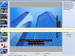 FotoWorks imagen 5 Thumbnail