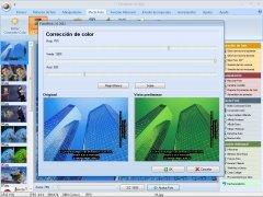 FotoWorks imagen 6 Thumbnail