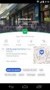 Foursquare 画像 4 Thumbnail