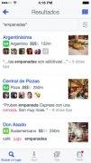 Foursquare imagem 3 Thumbnail