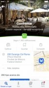 Foursquare imagem 4 Thumbnail