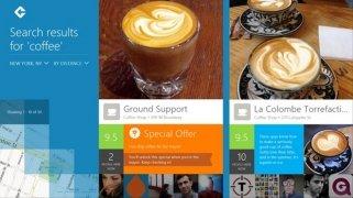 Foursquare Изображение 1 Thumbnail