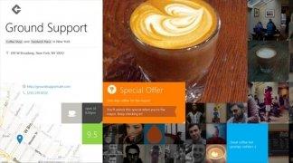 Foursquare Изображение 4 Thumbnail