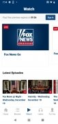 Fox News imagen 1 Thumbnail