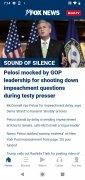 Fox News imagen 2 Thumbnail