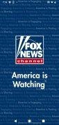 Fox News imagen 3 Thumbnail