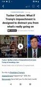 Fox News imagen 4 Thumbnail