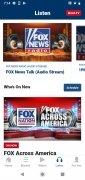Fox News imagen 6 Thumbnail