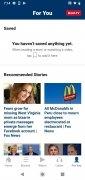Fox News imagen 7 Thumbnail