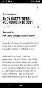 FOX Sports image 9 Thumbnail