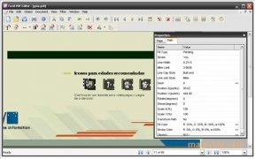 Foxit PDF Editor imagen 2 Thumbnail
