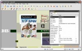 Foxit PDF Editor image 3 Thumbnail