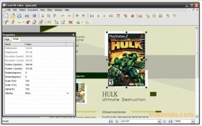 Foxit PDF Editor image 4 Thumbnail
