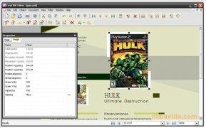 Foxit PDF Editor imagen 4 Thumbnail