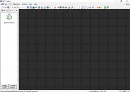 FPS Creator image 2 Thumbnail