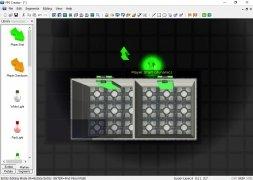 FPS Creator Изображение 4 Thumbnail
