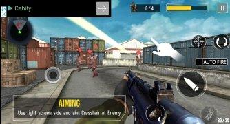 FPS Encounter Shooting 2021 imagen 5 Thumbnail